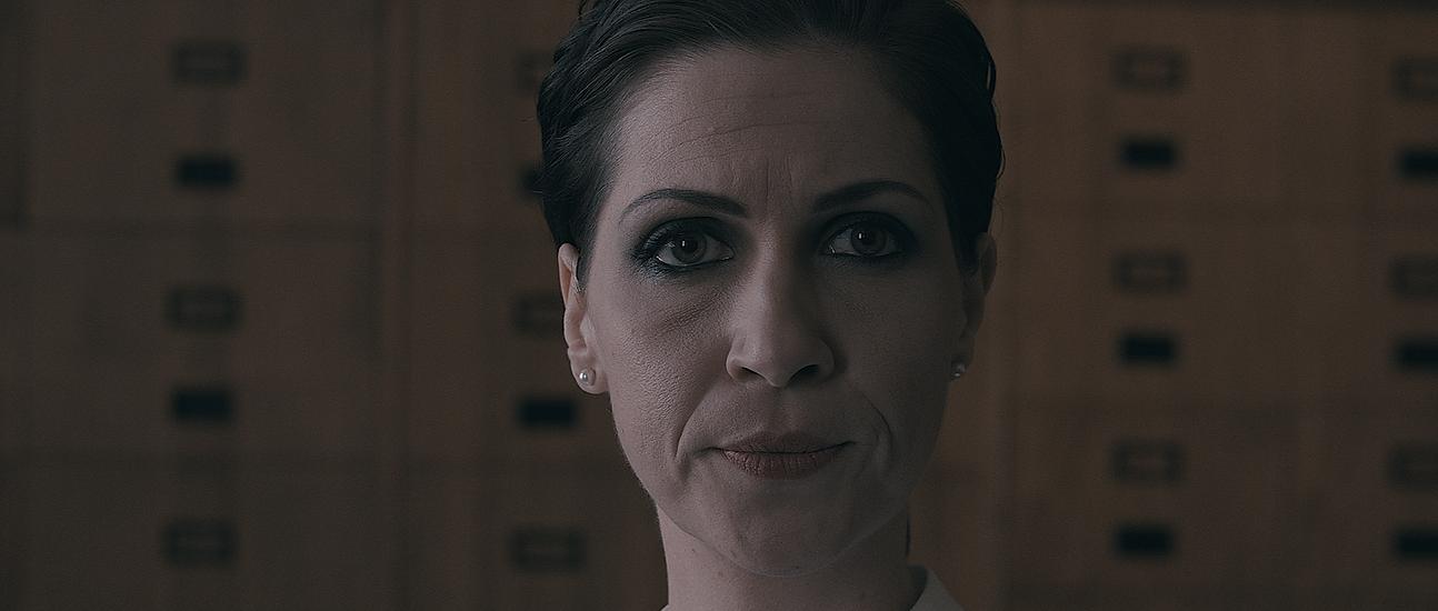 Effie_short_film.png