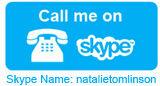 skype_small.jpg