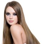Manejamos lo más nuevo en tratamiento de keratina para el cabello, Keratin Shot te ayudará a tener un cabello perfecto, restructurado desde la raíz hasta las puntas, dejándolo suave, con brillo y manejable y tan lacio como siempre lo quisiste.