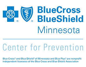 BCBS_Center_Prevention_vert_legal_blue.j