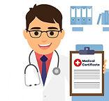 Medical-certificate.jpg