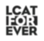 LCATFOREVER.png