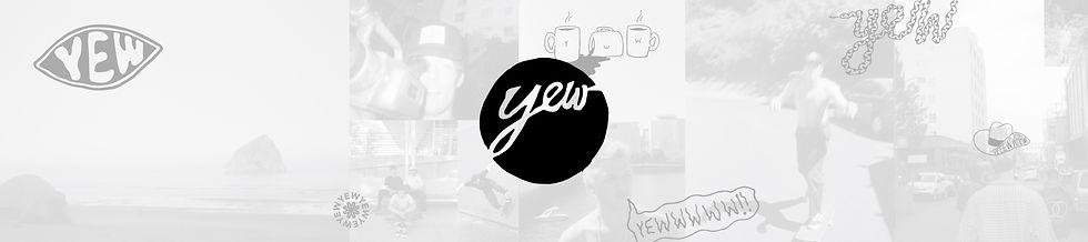 yewskateboards-brandbanner005.jpg