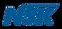 kisspng-logo-brand-nsk-america-corporati