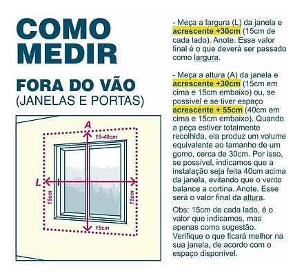 fora_do_vão.jpg