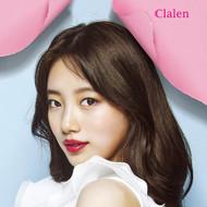 Clalen Iris