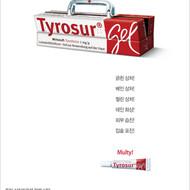 Tyrosurgel III