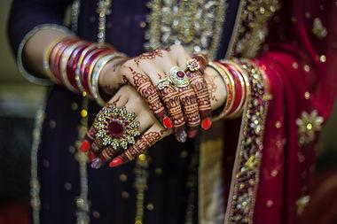 Depositphotos - South Asian Wedding.jpg