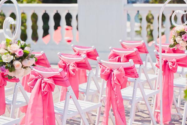 Depositphotos_wedding chairs pink.jpg