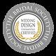 Bridal Society Design Badge.png