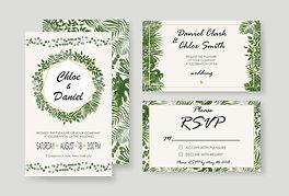 Depositphotos wedding invitations.jpg