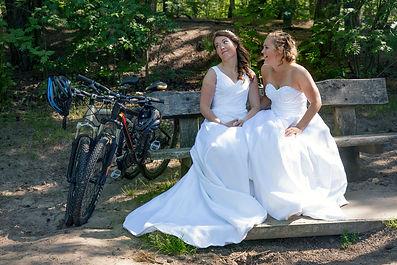 Depositphotos two brides.jpg