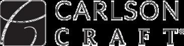 CarlsonCraft_LogoSM.png
