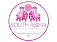 SAW TA logo.png