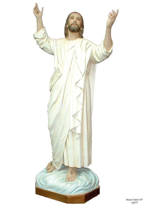 Risen Christ 54.jpg
