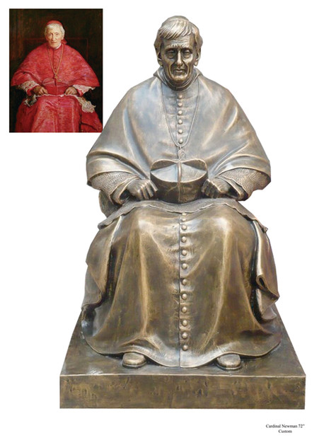 Cardinal Newman 5.jpg