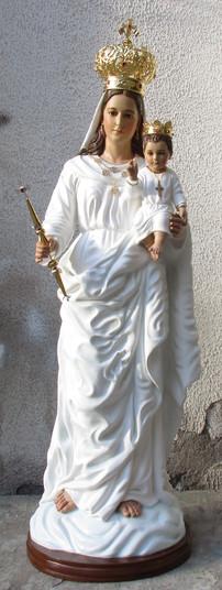 Virgin of the Clouds b.JPG