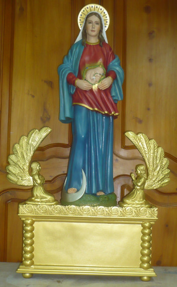 Ark of Covenant.jpg