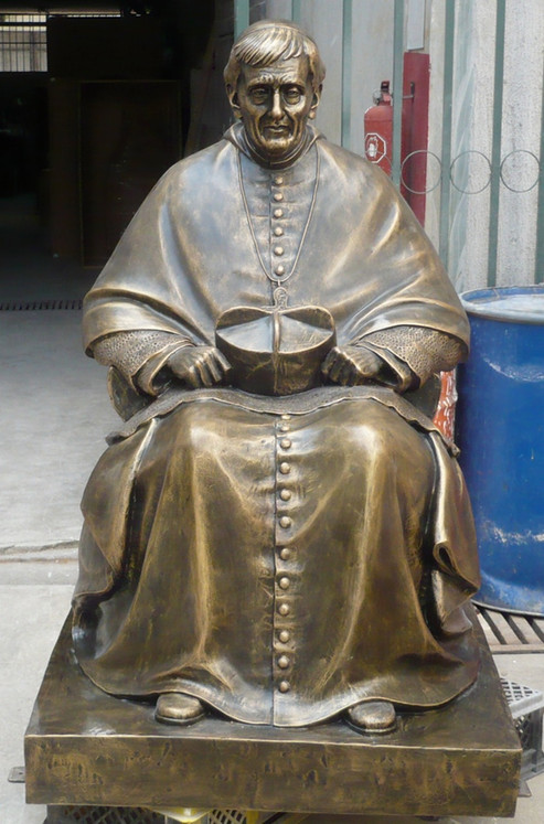 Cardinal Newman 4.jpg
