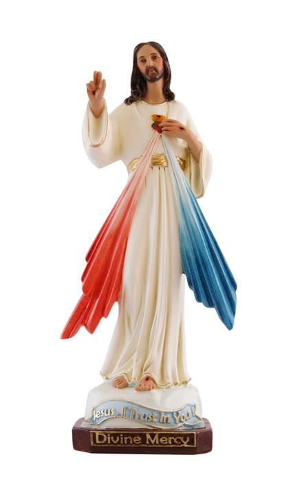 Jesus of Mercy 12 (5150).JPG
