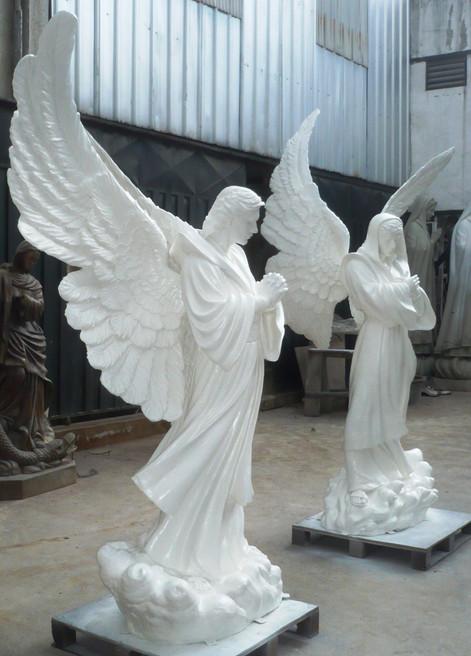 Angel 65 b.jpg