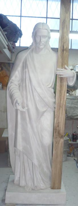 Jesus Redeemer replica.jpg