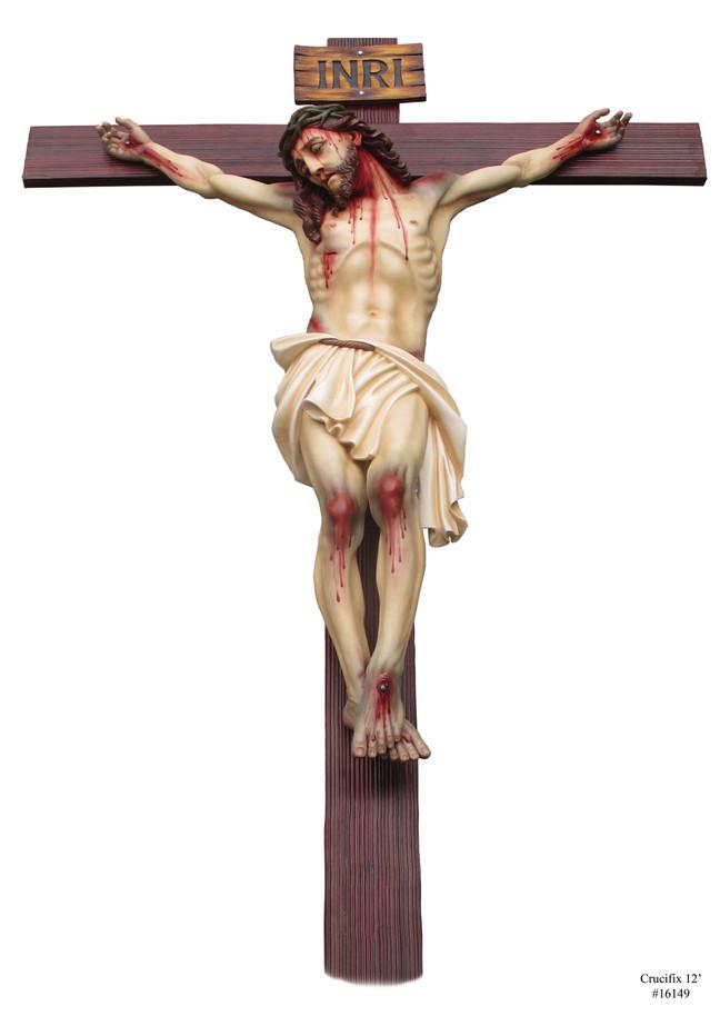 Crucifix 144.jpg