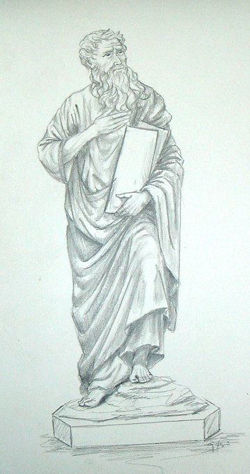 Moses 1.jpg