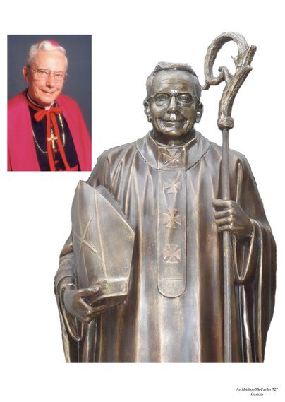 Archbishop McCarthy 3.jpg