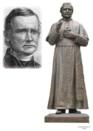 Cardinal McCloskey 5.jpg
