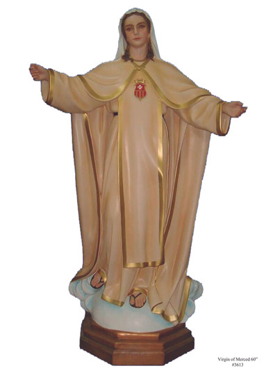 Virgin of Merced 60 a.jpg