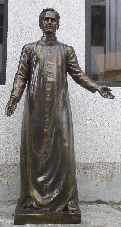 Father McGivney a.jpg