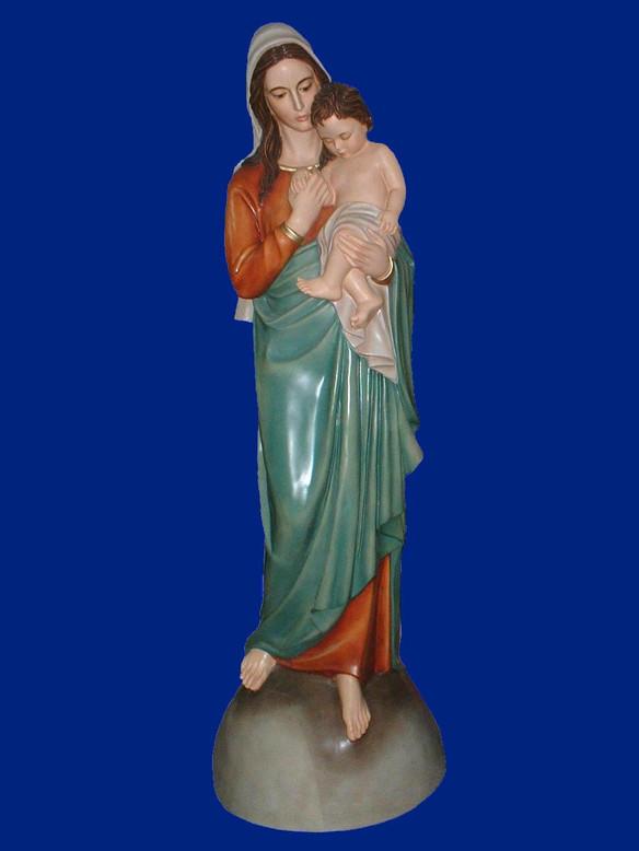 Our Loving Mother 2.jpg