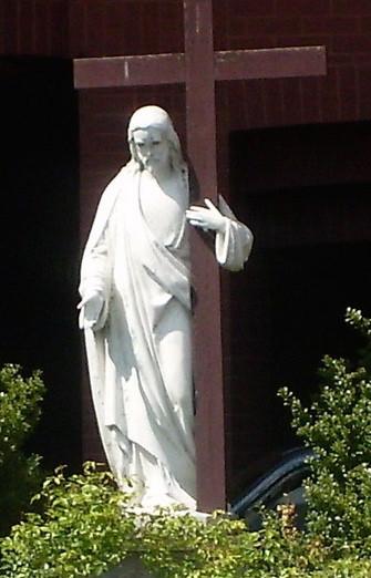 Jesus Redeemer original.jpg