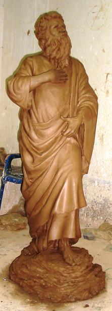 Moses 2.jpg