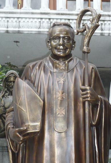 Archbishop McCarthy 2.jpg