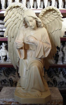 Adoring Angel 26  (10277) b.jpg