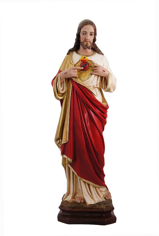Sacred Heart 25 (12318) .JPG