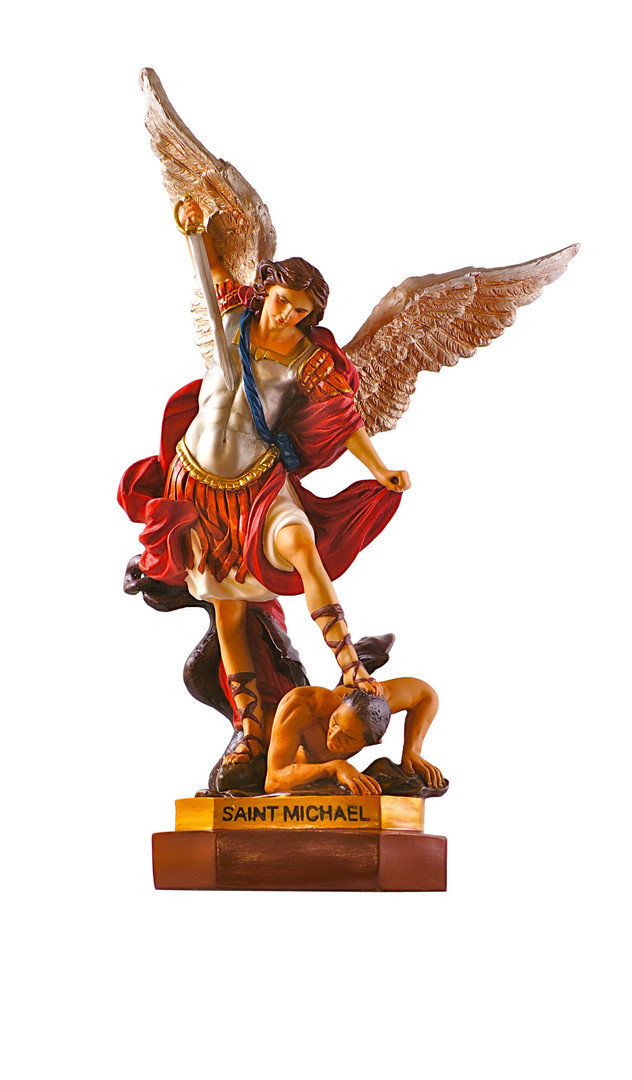 St. Michael 13 (4498)a.jpg