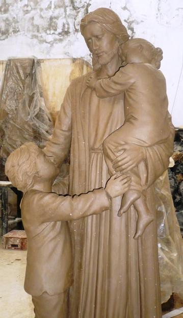 Jesus w Children 2.jpg