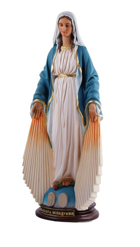 OL Grace rays 17 (13568)b.jpg