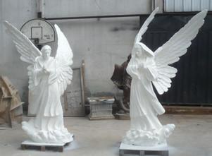 Angel 65 a.jpg