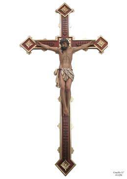 Crucifix 120 b.jpg