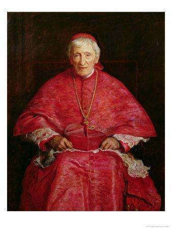 Cardinal Newman 2.jpg