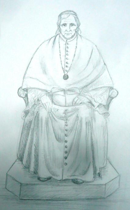 Cardinal Newman 1.jpg