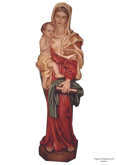 Virgin of Tenderness 64.jpg