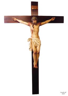 Crucifix 94.jpg
