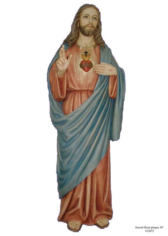 Sacred Heart plaque 36.jpg