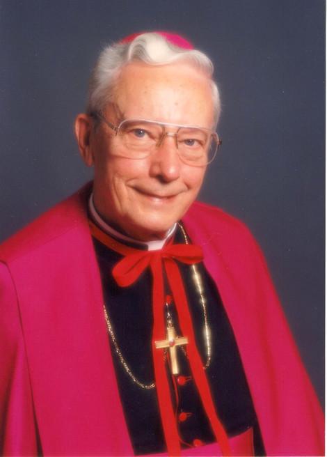 Archbishop McCarthy 1.jpg