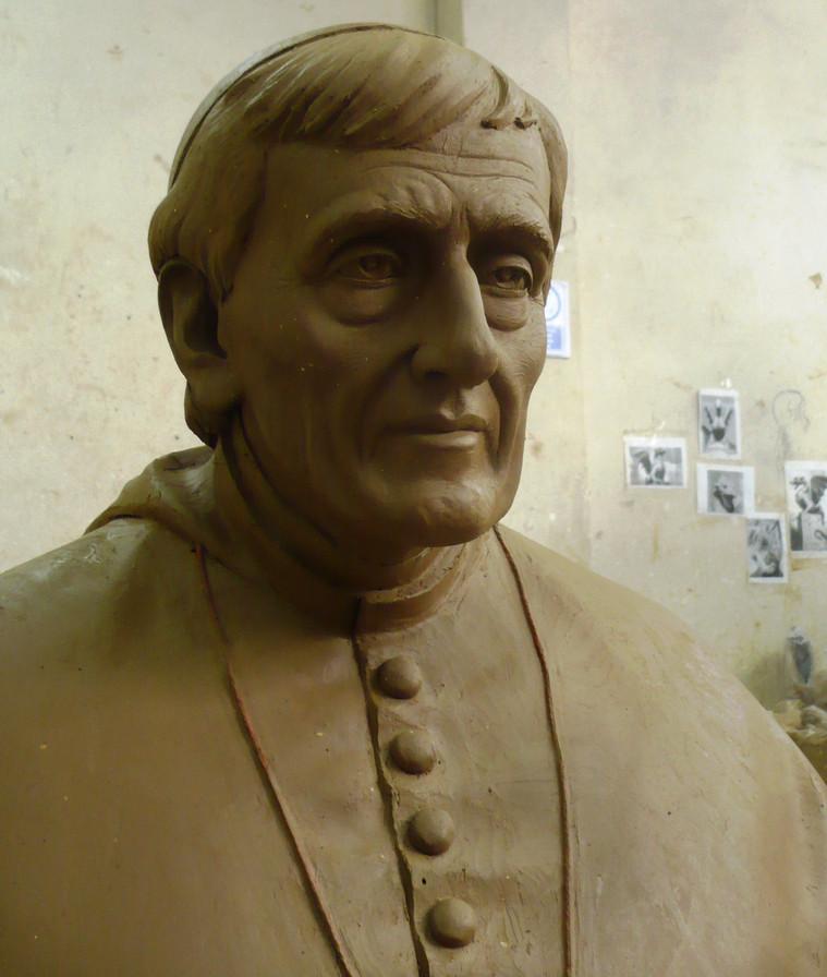 Cardinal Newman 3.JPG